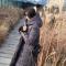 12.12新品讲解+模特试穿+抽奖送礼#福袋来了 #我要上热门#