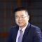 北京大学肿瘤医院院长季加孚:为肿瘤患者打开希望之门。#市民对话一把手之医院院长访谈#