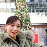 林萍在日本的头像