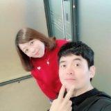 老师王菲的头像