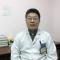 哈医大二院儿外科副主任崔清波:别耽误孩子的美——小儿无痕手术