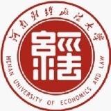 河南財經政法大學工商管理學院的頭像