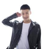 雷宇_Top的头像