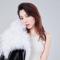 晚上好 #琪琪alina[超话]#  #新人求关注#