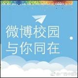 廣西中醫藥大學微博協會的頭像