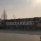 #山西晚报千里走黄河#第62场直播:垣曲古城国家湿地公园、曲剧、花鞭表演
