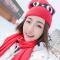 我在#天猫冰雪节#现场!但不想滑雪只想逛天猫,Why?因为种草的大牌不止五折!#冬天还能这么野#