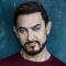 #华小商直播#尖叫!阿米尔汗现身西安 零距离感受印度国宝级男演员的魅力