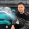 全网最全专业评测广丰的SUV C-HR #直播汽车专业测评#