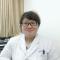 哈市中医医院儿科副主任吴頔:令妈妈头疼的咳嗽,看中医怎么解决它