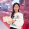 #网络中国节# 冬至大如年,一起品民俗包饺子,过冬至。
