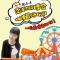南平游博会,哪里最好玩?一场直播告诉你!