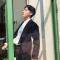 #Yeokmoon美妆#邀大家来聊聊美妆啊,哈哈哈哈 #尋找真愛粉#
