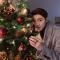 陪你圣诞节快乐 #尋找真愛粉#