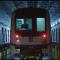 现场直播|西安地铁四号线开通试运营初体验