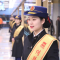 #华小商直播#西安地铁四号线正式开通,带你穿越1400年。
