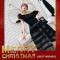 圣诞活动最后一天,来看看还有什么没买的!下单就送口红哦! #新年心愿单#