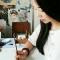 国画 #陶然美术课堂#  #手绘#  #手绘明信片#