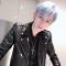 雪耻芭比idol   #晨禹cy[超话]# #王俊凯# #ninepercent#