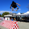 Vans Skate Fry-Days 2018 最终站 - 云南大理滑板狂欢 #滑板#  #Vans#