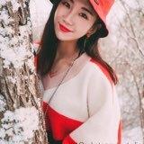 Vicki-皎小洁