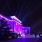 2109北京自然博物馆跨年夜狂欢