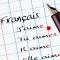 零基础开口说法语2 #考试季# #留学季# #微博大学公开课# @微博教育