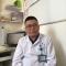 中医大一院儿科二科王海主任:宝宝得了小儿肺炎,怎么办?