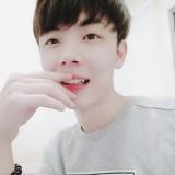 陈禹のchengzhi.