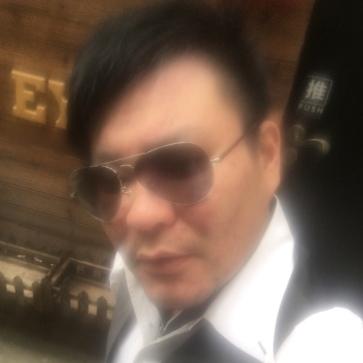 薇猎头-JW老王的头像