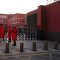 【新闻发布会】1月8日, #北京宣师一附小学发生男子伤害孩子事件# ,造成20个孩子受伤。