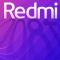 全新独立品牌红米Redmi发布会