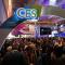 #CES2019#CES2019国际消费电子展即将落下帷幕,作为全球科技风向标的CES究竟给我们带来哪些科技新趋势? 天极网特邀科技行业大咖为您解读。