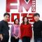 《2019年艺考面对面》--中国传媒大学、北京工业大学#不止于声#