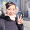 今天在北海道 札幌直播啦。冬季北海道要注意点啥、北海道伴手礼要买啥,赶紧来撩吧。