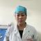省医院口腔科李海清:口腔正畸相当于美容整形,你不想变美吗?
