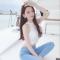 #琪琪alina[超话]#  #新人求关注#