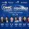 直播   升级中国智造——2019中国智能制造全产业链应用大会