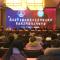 宝鸡市人民医院——陕西医疗自媒体联盟卫生宣传能力提升暨医院品牌建设工作培训会