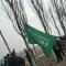中国野生动物保护协会志愿者联盟活动 #新人求关注#  #尋找真愛粉#  #我要上热门#  #新年心愿单#