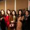 2019 年首届中国(广西)老品牌博览会!看直播领红包