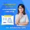 #快申论早课#2018年上海市考申论真题B卷3、4题