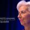 【直播:国际货币基金组织总裁拉加德在达沃斯发表演讲】
