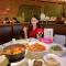#2018南宁欢乐消费季#到长沙,一顿饭的距离。主播@杨雅欣哇 带你品味最正宗的湖南美食,感受湘情!