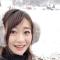 我在世界遗产岐阜县的白川乡直播啦,有生之年系列。 #日本旅游攻略# #升龙道之旅#