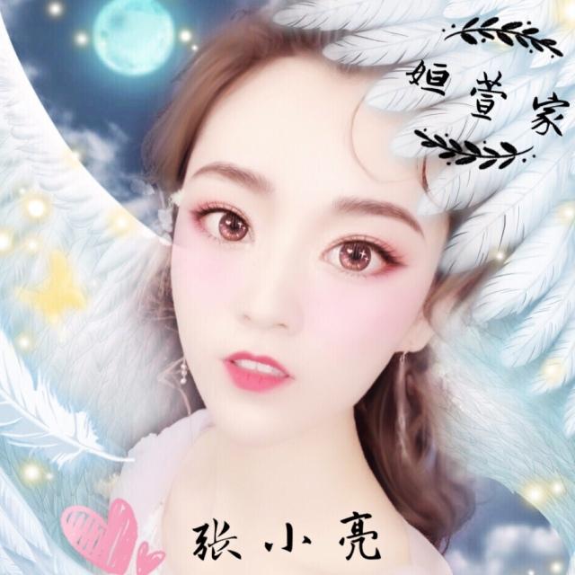 @张小亮2017 的一直播