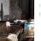 深山铁匠李共标,谈打铁生涯  #一条美学实验室#