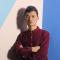 老鷹畫室劉東海老師色彩花卉類直播考試啦,杭州風景代表人物!