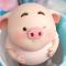 """来围观呀!南海网新春送""""猪""""福现场抽奖活动!"""