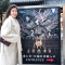@LISA李立 和京都最帅大和尚参观 @京都最古禅院建仁寺 #Tokyo女子力UP